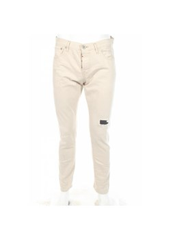 Jeansy męskie R.d.d. Royal Denim Division By Jack & Jones - Remixshop