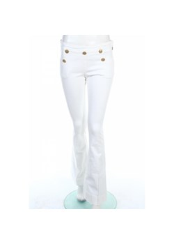 Jeansy damskie Nvy Denim - Remixshop
