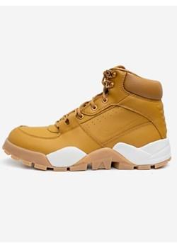 Męskie buty Sneakers w Urban City