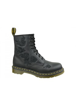 Workery damskie Dr. Martens - Mall