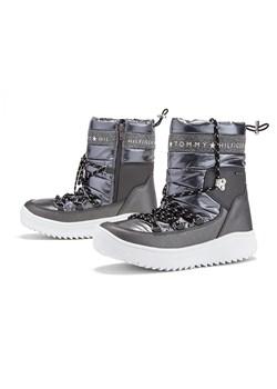 Cena fabryczna o rozsądnej cenie urok kosztów Śniegowce damskie adidas, zima 2019 w Domodi