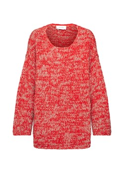 Sweter damski American Vintage - AboutYou