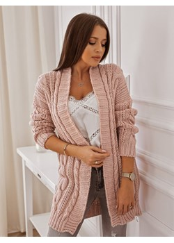Sweter damski Rose Boutique casual
