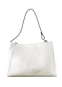Shopper bag Avenue 67 - RAFFAELLO NETWORK