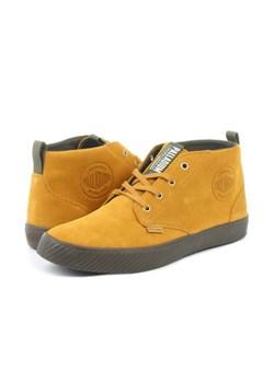 rozmiar 7 oficjalny sklep dobra tekstura Palladium buty zimowe męskie na zimę casual