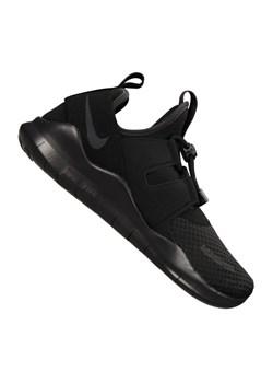 Buty Nike Air Max 97 UL '17 918356 007 47.5 Basketo.pl