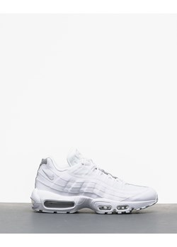 Nike Air Max 97 Graphic Paper CK9397 100 Release Date SBD