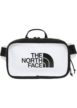 Nerka The North Face - a4a.pl