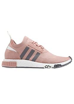 Adidas NMD R2 damskie buty do biegania Khaki : Tanie Adidas