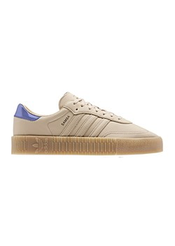 Buty sportowe damskie adidas w wyprzeday, wiosna 2020 w Domodi