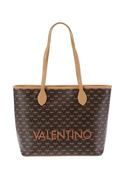 Valentino By Mario shopper bag na ramię