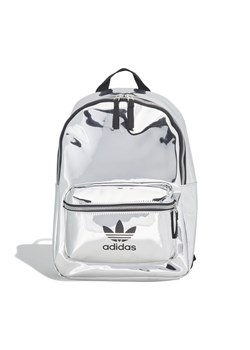 ADIDAS ORIGINALS BACKPACK > ED5879