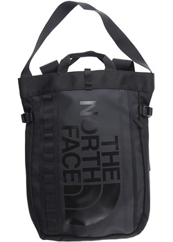 Plecak The North Face - RAFFAELLO NETWORK