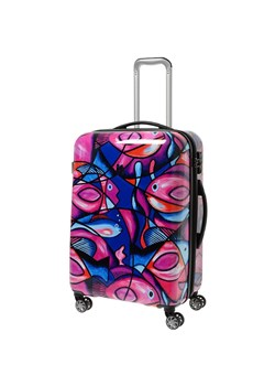 Walizka It Luggage