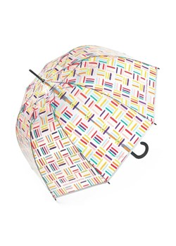 United Colors Of Benetton parasol