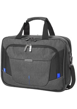 Torba na laptopa Travelite