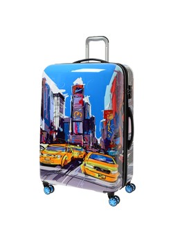 It Luggage walizka damska