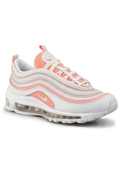 Buty sportowe damskie nike air max 97, wyprzedaż, wiosna
