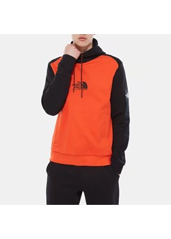 Bluza sportowa The North Face
