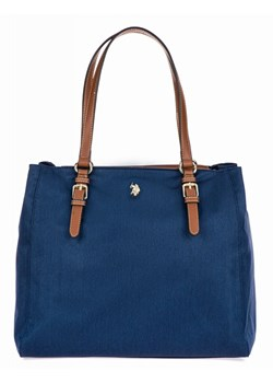 Shopper bag U.S Polo Assn. - Mall