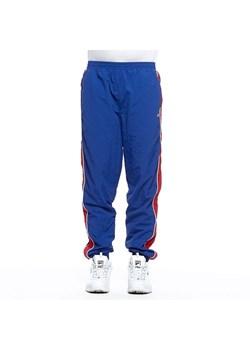 Klasyczne spodnie dresowe basic Fila czarny NA KD w Domodi