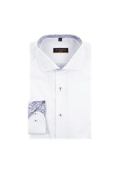 Koszula męska QUEBEC PLM 1X 416 B Pako Lorente w Domodi  dncg2
