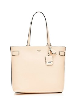 Shopper bag Guess - showroom.pl