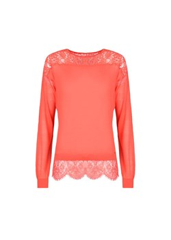 Sweter damski Guess - showroom.pl
