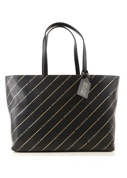 Shopper bag Versace Jeans - RAFFAELLO NETWORK