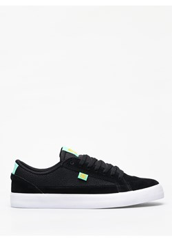 Trampki męskie Dc Shoes - SUPERSKLEP
