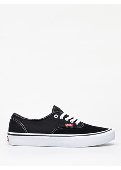 Buty Vans Authentic Hairy Suede turtledove VN0A38EMQ8T