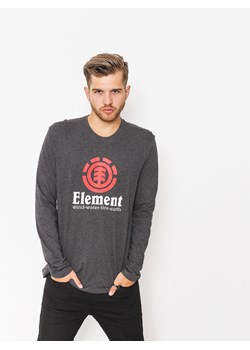 T-shirt męski Element