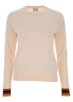 Sweter damski Paul Smith - RAFFAELLO NETWORK