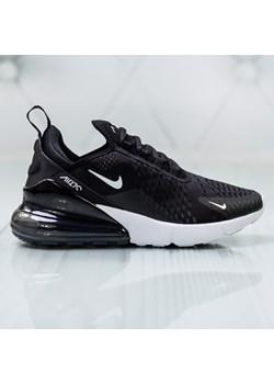NIKE Nike AH6789 001 WMNS NIKE AIR MAX 270 women Kie Ney AMAX 270
