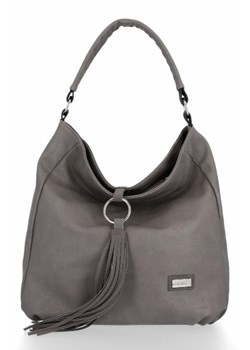 Shopper bag Conci matowa