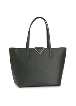 Shopper bag Karl Lagerfeld - eobuwie.pl