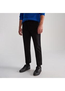 Cotton Twill Jogging Pants Beige TB1017 szary Urban Classics