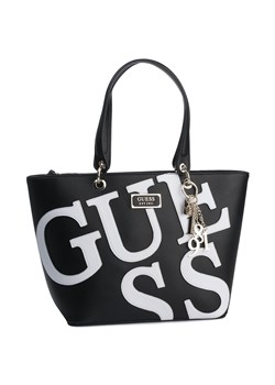 Shopper bag Guess - eobuwie.pl