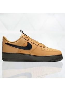 Buty Nike Air Force męskie | Sklep Sneakers.pl