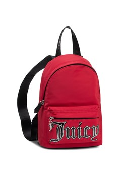 Plecak Juicy Couture Black Label