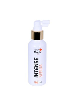 Serum do włosów Hair Medic