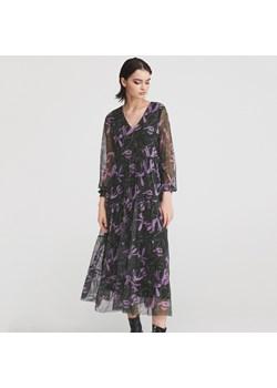Hm wyprzedaż sukienki | Wyprzedaż sukienek wizytowych. 2020