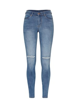 Jeansy damskie Dr. Denim - AboutYou
