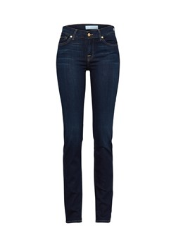 Jeansy damskie 7 for all mankind - AboutYou
