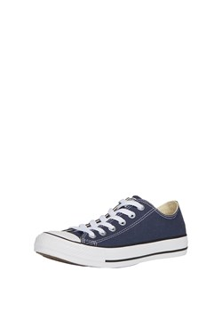 Trampki niskie 'Chuck Taylor All Star OX'