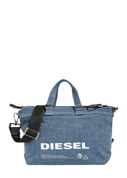 Diesel shopper bag