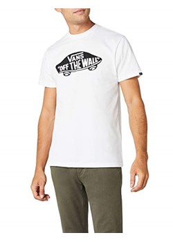 T-shirt męski Vans - Amazon