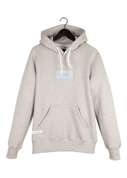 Nike SB ICON HOODIE PULLOVER FLORAL 937835 100