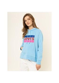 levis bluza dla 14 latki