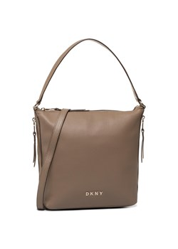 Shopper bag DKNY matowa
